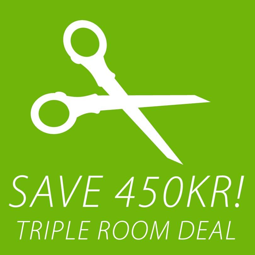 triple-deal_810